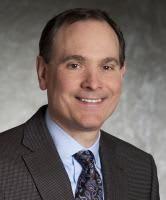 Richard L Gelfand, MD Gastroenterology