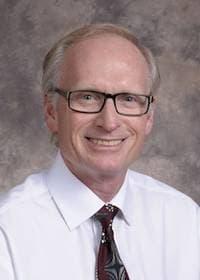 Dr. Raymond G Pratt MD