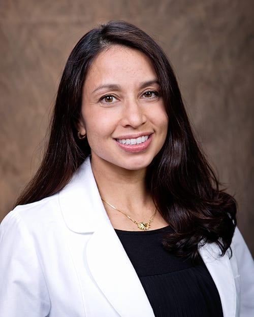 Kavita Mahajan-Merritt, DO Obstetrics & Gynecology