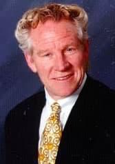 Dr. Michael D Coleman MD