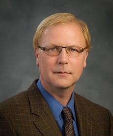 Cornelius R Verhoest, MD Gynecology
