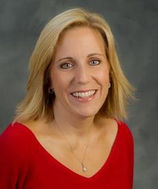 Dr. Christine M Herde MD