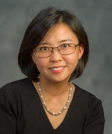 Dr. Carla L Eng MD