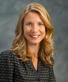 Dr. Christie D Garb MD