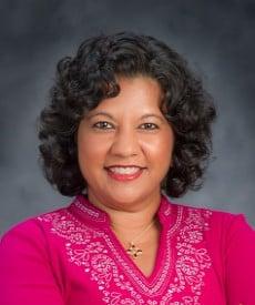 Dr. Padmavati Garvey MD