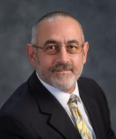 Dr. William J Senisi MD