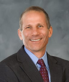 Dr. Aaron H Warshawsky MD