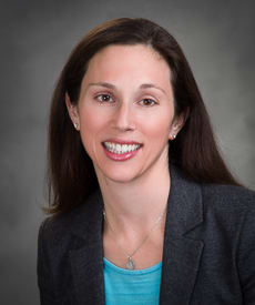 Dr. Dara H Cohen MD