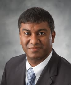 Dr. Bhanu K Sunku MD