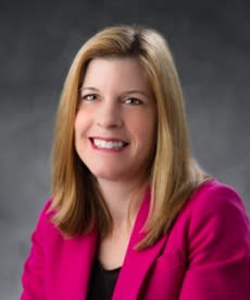 Dr. Kathleen B Mantaro MD