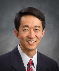 Dr. Matthew J Kim MD
