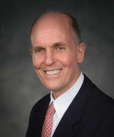 Dr. Monte J Marder MD