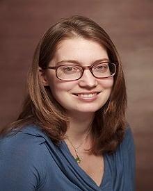 Dr. Nicole M Ceradini MD