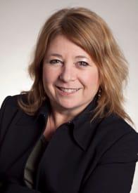 Meryl J Reichman, MD Diabetes
