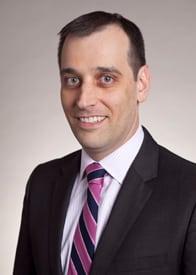 Dr. Steven E Helft MD