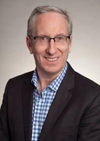 Dr. Stuart C Weinberger MD