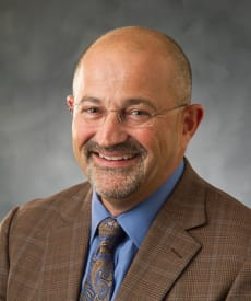 David J Yasgur, MD Orthopaedic Surgery