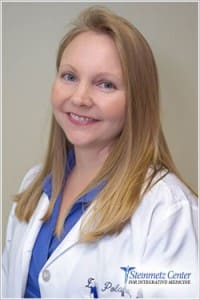 Dr. Dorothy E Polahar MD