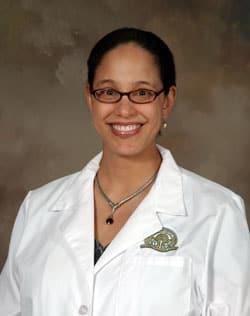 Dr. Angela G Hutcheson MD