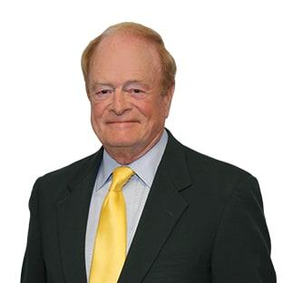 Dr. Richard E Akers MD
