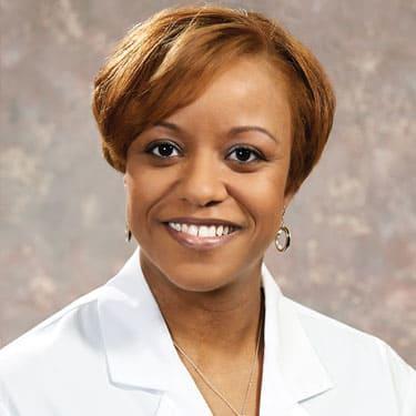 Dr. Dana C Collins DO