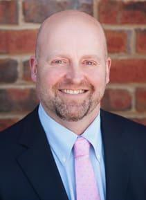 Dr. Paul R Greenlaw MD