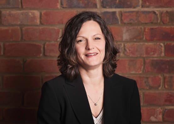 Dr. Kristin W Hedge MD