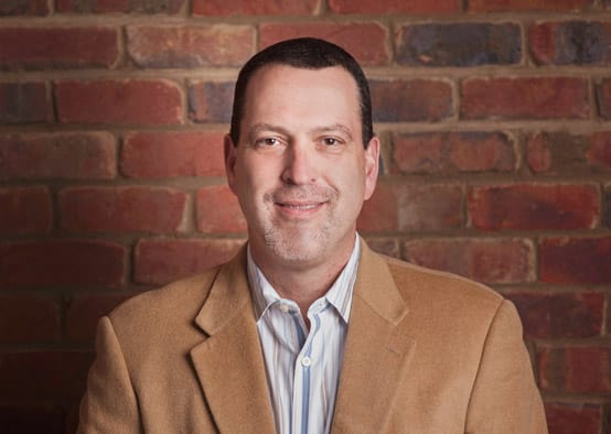 Dr. Raymond J Bradley MD