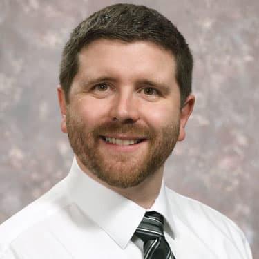 Christopher Culler, Wake Forest Baptist Medical Center