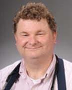 Jeffrey D Hoffman, MD Family Medicine