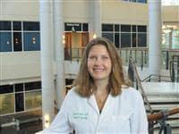 Dr. Heather H Draeger MD