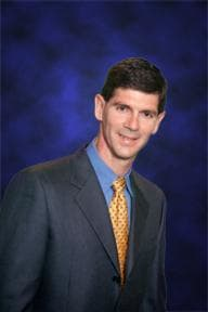 Dr. Brian D Buzzeo MD