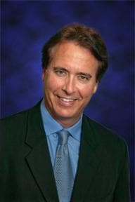 Dr. Michael R Cram MD