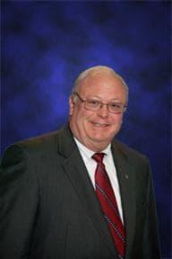 Dr. John B Garrett Jr MD