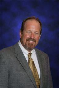 Dr. Barry R Lee MD