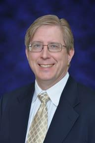 Dr. Ronald W Glinski MD