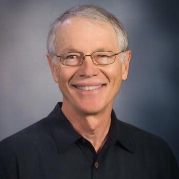 Dr. Charles E Clemmensen MD