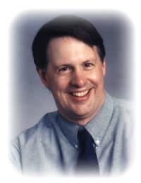 Dr. Jay S Adams MD