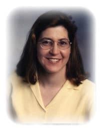 Dr. Ruth E Adams MD