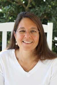 Dr. Katharine S Moorehead MD