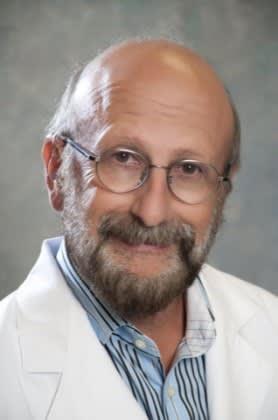 Dr. Lawrence A Mendelsohn MD