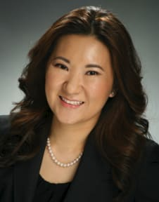 June Kim, MD Dermatology