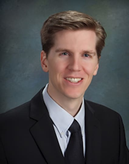 Dr. Michael M Nelson MD