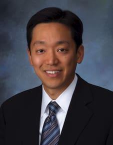 Roy J Park, MD Dermatology