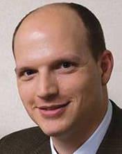 Dr. Mark F Schinsky MD