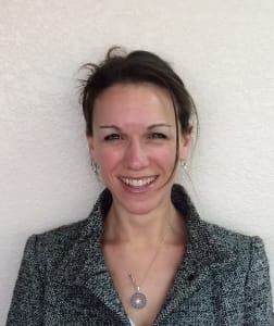 Dr. Stacy J Ostapko MD