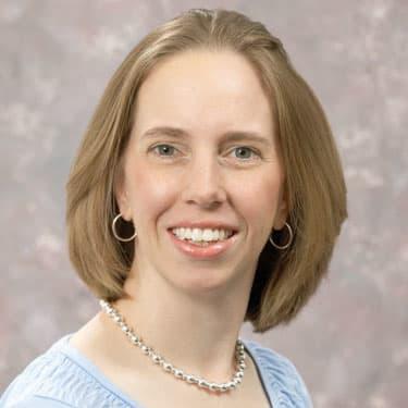 Dr. Kelly L Wood MD