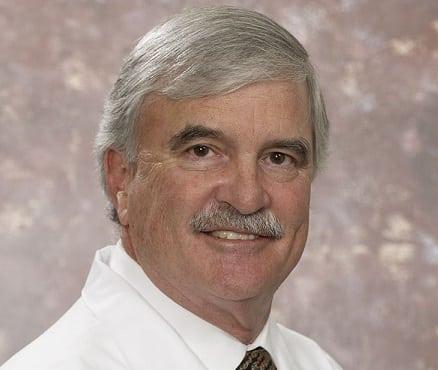 Dr. David R Wood MD