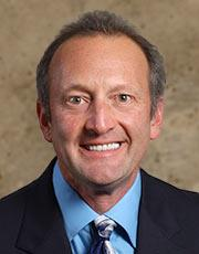 Dr. William L Mills MD