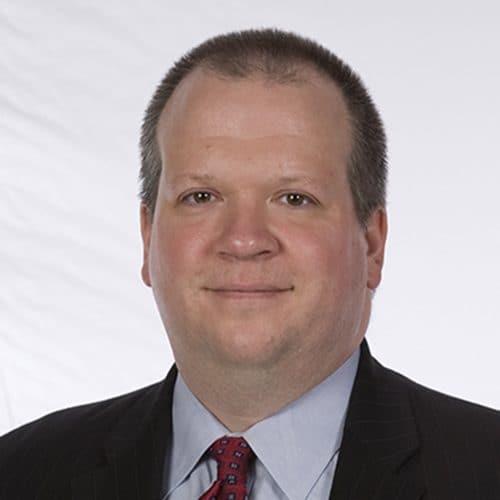Steven D Miller, MD Emergency Medicine